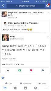 Tabbi On Twitter: