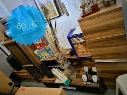 schrankwand wohnzimmer schrank tv teil vitrine lowboard wohnwand