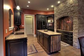 Menard Kitchen Cabinets Colors Kitchen Ideas Menards Kitchen Cabinets With Magnificent Menards