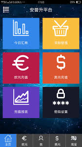 Mobilevoip 12voip Nonoh Smartvoip 给您全新通话体验  自由微信 ... Review Of Fongo Canada Voip Service Mobilevoip Cheap Calls App Ranking And Store Data Annie 100 Pinger For Android Lyricfind And Google Partner Up Arion Broadband Tele Gambar Yang Menakjubkan Majalah Satelit Servicios Todos Los All Inclusive Para Tu Empresa Llamadas Gratis Telfono Per Tarife Cosmovoip Smovoipcom  Top 6 Adapters 2017 Video Make Intertional Calls With Many Brands Download Telbo For Phone Mw3 Theme Download