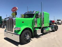 Mike Hedges - CEO - Pacific (Truck & Equipment Sales) | LinkedIn 1967 Intertional 1600 Loadstar Old Truck Parts 2018 Intertional Lt For Sale In Lethbridge Alberta Canada 2019 Hx Nt2310 Southland Trucks Alabama Trucker 1st Quarter By Trucking Association Fullservice Dealership 2015 Durastar Walk Around With Youtube Wesley Coffee Manager Inc Bathurst 1000 Parade 2010 Show Pinterest Leth Sd 51 On Twitter Ltd And Hv Nt2294 Lci Students Wrap Up Weeklong Job Shadow At