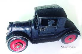 Dent Cast Iron Cars And Trucks - Antique Toys For Sale Tonka Mighty Diesel Pressed Steel Metal Cstruction Dump Truck Vintage Metal Green Truck Toy Brand San And 50 Similar Items Vintage 1927 Keystone Packard Us Army Toy Pressed Steel Metal Truck Vtg Marx Lumar Contractor Dump Antique Sold Bomba No2 1982 Toys Games On Silver Juan Gallery Cast Iron Farm Taniaw Jw 138 For Sale Holidaysnet Excited To Share The Latest Addition My Etsy Shop Buddy Antique Toy Trucks 4000 Pclick White Fire With Ladders