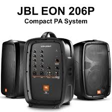 JBL EON 206P 6 Channel Active 160w Compact Lightweight Suitcase PA System  $10 Instant Coupon Use Promo Code: $10-OFF Jbl Pulse 3 Waterproof Portable Bluetooth Speaker For 150 Amazonin Prime Day 2019 T450 On Ear Wired Headphones With Mic Black Lenovo Employee Pricing What A Joke Notebookreview Shopuob Inspiring You With Your Favourite Deals Noon Coupon Code Extra 20 Off G1 August August2019 Promos Sale Bqsg Bargainqueen Create A Pro Website Philippines Official Jblph Instagram Profile Picdeer Pin By Dont Pay On Coupons And Offers Codes Shopping Paytm Mall Promo 100 Cashback Aug 2526