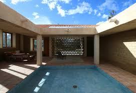 100 House Earth Alfonso Arango ArchDaily