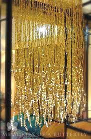 150 best bead curtains images on pinterest bead curtains crafts