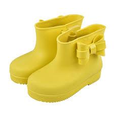online get cheap kids rain boot aliexpress com alibaba group