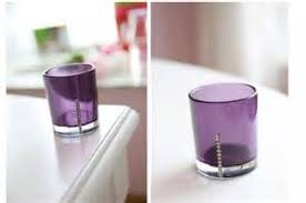 Purple Crackle Glass Bathroom Accessories by Piece Outdoor Dining Set Besides Navy Blue Bathroom Accessories
