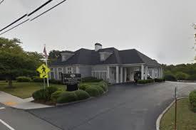 MacHnowski Schick Funeral Home New Bedford MA Funeral Zone