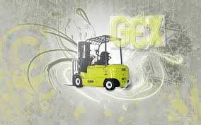Clark Forktruck Solutions | Clark Downloads Clark Forklift Manual Ns300 Series Np300 Reach Sd Cohen Machinery Inc 1972 Lift Truck F115 Jenna Equipment Clark Spec Sheets Youtube Cgp16 16t Used Lpg Forklift P245l1549cef9 Forklifts Propane 12000 Lb Capacity 1500 Dealer New York Queens Brooklyn Coinental Lift Trucks C50055 5000lbs 2 Ton Vehicles Loading Cleaning Etc N