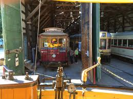Trolleys And Beaches | The Nomadic Life Cable Car Remnants Forgotten Chicago History Architecture Museum San Francisco See How They Work 2016 Youtube June Film Locations Then Now Images Know Before You Go Franciscos Worldfamous Cars Bay City Guide Bcxnews Of Muni Powellhyde 17 Powell Street Turnaround Michaelyamashita Barnsan California The Home Page Sutter Railway