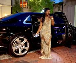 Reginae Carter Shimmers For #Prom2017 + See The 'Growing Up Hip ... Former President Jimmy Carter Cuts Trip Short Because Of Illness Filming In Atlanta Movies And Tv Shows Filming Georgia Now Square Up Watch Toya Wright Defend Reginae Against A Hater Top 5 Macon Urban Legends Debunked Part 2 About Shimmers For Prom2017 See The Growing Hip Sebastian Stan Wikipedia Nina Dobrev Autograph Signing Photos Images Getty Hop Official Trailer We Tv Youtube News Suspect August Shooting Dekalb Wanted Barack Obamas Foreign Policy Accomplishments Gloria Govan And Matt Barnes Celebrate An Evening At Vanquish
