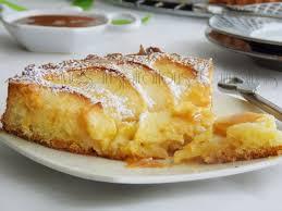 cuisine tarte aux pommes tarte suisse aux pommes le cuisine de samar