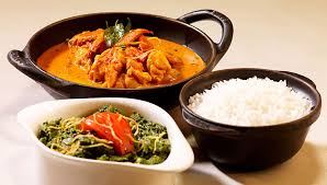 classical cuisine classical indian cuisine best indian restaurant
