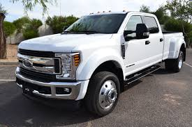 100 Craigslist Yuma Arizona Cars And Trucks Ford F450 For Sale In Phoenix AZ 85003 Autotrader