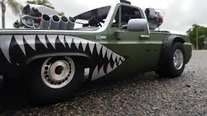 Coolest RC Truck - Coub - GIFs With Sound Coolest Trucks Of Sema 2015 See The Top Custom Chevys Fords Intertional Truck Trucks Pinterest Rats Cars And Rigs 15 Weirdest Vintage Pickup Truck Resto Mods From Dodge Power Wagon Once A Military Now The Thing On Roads Check 51 Of All Time Jeep Gladiator Jeeps Used Lifted 2016 Ram 3500 Limited 44 Diesel For Sale In Photos Coolest A Few Cars From In One Headache Rack About Remodel Wonderful Fniture Short Work 5 Best Midsize Hicsumption