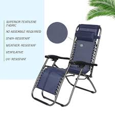 Bosonshop Adjustable Zero Gravity Patio Lounge Chairs 2PC Blue Marvelous Patio Lounge Folding Chair Outdoor Designs Image Outsunny 3position Portable Recling Beach Chaise Cream White Cad 11999 Heavyduty Adjustable Kingcamp 3 Positions Camping Cot Foldable Deluxe Zero Gravity With Awning Table And Drink Holder Lounge Chair Outdoor Folding Foldiseloungechair Living Meijer Grocery Pharmacy Home More Fresh Ocean City Rehoboth Rentals Rental Fniture Covered All Weather Garden Oasis Harrison Matching Padded Sling Modway Chairs On Sale Eei3301whicha Perspective Cushion Only Only 45780 At Contemporary Target Design Ideas