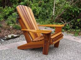 Beach Lifeguard Chair Plans by Cedar Adirondack Chair Kits Adirondack Chairs Pinterest