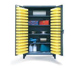 Home Depot Plastic Garage Storage Cabinets by Storage Bins Bathroom Cabinet Storage Organizers Blind Corner