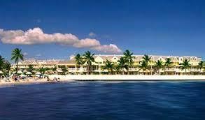 El Patio Motel Key West Florida by Old Town Key West Hotels Key West Beach Resort The Reach A