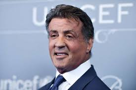 100 Sylvester Stallone Truck Prosecutors Reject Rape Case Against NY Daily News