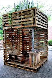 Also Check Creative Ways Recycle Wooden Pallets