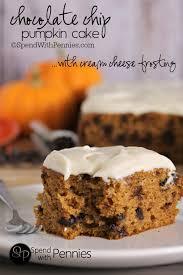 Best Pumpkin Cake Ever 18 easy pumpkin cakes recipes for halloween pumpkin cakes