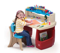 Kidkraft Star Childrens Table Chair Set by 14 Kidkraft Star Childrens Table Chair Set Children S