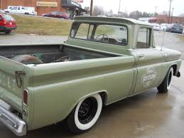 1962 Chevrolet Rat Rod Pickup | JMC AutoworX Jims Photos Of Rat Rod And Barn Finds Jims59com Semi Truck Turned Custom Is Not Something You See Everyday Rat Rod Big Rig Diesel Referatruck Projects To Try Pinterest Image Result For Semi Truck Vehicles Heavy Duty Trucks Just A Car Guy The Welder Up Crew Brought A Newish Sema American Cars For Sale Page 2 Speed Society Badass Diesel Turbo Rat Rod Pickup Youtube Google Result Httpwwwzeroto60timesmblogwpcoent If You Go Las Vegas Nevada Check Out Welderup This Is Front