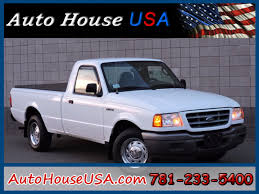 2003 Ford Ranger XL #forsale #usedtruck #AutoHouseUSA #Saugus | Used ... Jc Madigan Truck Equipment Used Ford Cars Trucks And Suvs For Sale Near Boston Ma Rodman Car Dealer In Fitchburg Lunenburg Leominster Gardner For In On Buyllsearch 2012 E350 Cutaway 10 Foot Box Oxford White 1965 Autocar Single Axle Hd Dump Used Cummins Tractor Craigslist Ma Best Of Unique Worcester Fringham Springfield 2013 Polaris Gem E2s Atvs Massachusetts 2016 Gem 2009 Chevrolet Silverado 1500 Sale Price 18388 Extended Cab Triaxle Steel N Trailer Magazine