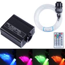 Fiber Optic Christmas Tree Color Wheel Replacement by Fiber Optic Light Fiber Optic Light Suppliers And Manufacturers
