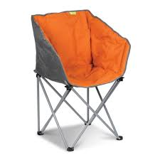 Details About Kampa Padded Tub Camping Chair - Orange Charles Bentley Folding Fsc Eucalyptus Wooden Deck Chair Orange Portal Eddy Camping Chair Slounger With Head Cushion Adjustable Backrest Max 100kg Outdoor Fniture Chairs Chairs 2 Metal Folding Garden In Orange Studio Bistro Lifetime Spandex Covers Stretch Lycra Folding Chair Bright Orange Minimal Collection 001363 Ikea Nisse Kijaro Victoria Desert Dual Lock Superlight Breathable Backrest Portable 1960s Retro Peter Max Style Flower Power Vinyl Set Of Flash Fniture Ty1262orgg Details About Balcony Patio Garden Table