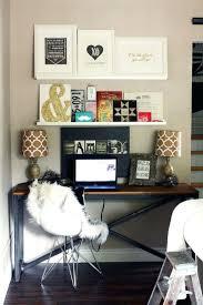 office design cute office ideas cute office cubicle decorating