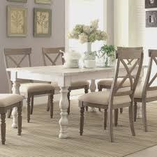 Target Dining Room Chair Covers by Likable Dining Room Chairs Engaging Roomirs Set Of Wooden South