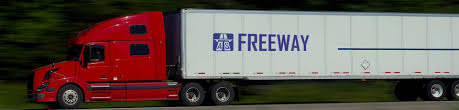 ATS Freeway - Owner Operator Truck Driving Job Application Trucking Distribution Logistics The Osborne Group Spot Freight Markets And Price Gouging Walmart Truckers Land 55 Million Settlement For Nondriving Time Pay Fest Fest_trucking Twitter Truckers Forum No Additional Penalties Walmart In Suit Legal Reader Layovercom Drivers Iws Trucking Company Driving Jobs Vs Lease Purchase Programs Mcelroy Truck Lines Inc Driver Job Thomas Transportation