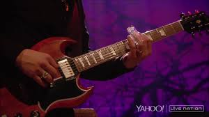 Tedeschi Trucks Band - Midnight In Harlem (Madison, WI, USA 28/3 ... Burtness Chevrolet Dealership Orfordville New Used Cars Trucks Pb Truck Accsories Madison Wi Bozbuz 2015 Ford E350 Cutaway For Sale Wi Wwwcusttruckpartsinccom Is One Of The Largest Accsories Auto Trim Inc Automotive Parts Store Northland Equipment Co And Buick Gmc Sun Prairie Janesville Kayser Lincoln Dealership In 53713 Running Boards Brush Guards Mud Flaps Luverne Repair Services Ara Grant County Bodies Sca Performance Jeeps Ewald Cjdr