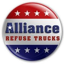AllianceTrucks - YouTube Alliancetrucks Mcneilus Refusegarbage Trucks Home Facebook Public Surplus Auction 1741023 1997 Peterbilt 320 25 Yd Rear Loader Youtube 2007 Autocar Front Loader Garbage Truck For Sale 2001 Intertional 4900 Refuse Truck Item G7448 Sold Se Jonesborough Tns Solid Waste Disposal Department Becoming A Area In Paradise Valley Refuse Truck Media And Consulting Photo Keywords Esg City Of Phoenix Pw Jumbo 31 Heil Rapid Rail Asl