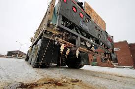 100 Truck N Stuff Washington Pa Chemistry Explains How Beet Juice Makes Ice And Snow Melt Inverse
