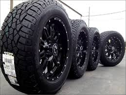 Beautiful Cheap Trucks Tires - 7th And Pattison Yokohama Truck Tires For Sale Wheels Gallery Pinterest 11r225 For Cheap Archives Traction News Waystelongmarch Ming Tire Off Road 225 Semi Heavy Tyre Weights 900r20 Beautiful Trucks 7th And Pattison Nitto Terra Grappler P30535r24 112s 305 35 24 3053524 Products China Duty Tbr Radial 1200 Top 5 Musthave Offroad The Street The Tireseasy Blog Dot Ece Samrtway Whosale 295 See All Armstrong