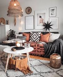 pin lindsay mackay auf for the home wohnzimmer design