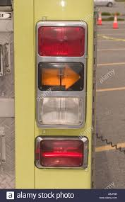 Close Up Of Tail Lights On A Fire Truck Stock Photo: 3956538 - Alamy Amazoncom Driver And Passenger Taillights Tail Lamps Replacement Home Custom Smoked Lights Southern Cali Shipping Worldwide I Hear Adding Corvette Tail Lights To Your Trucks Bumper Adds 75hp 2pcs 12v Waterproof 20leds Trailer Truck Led Light Lamp Car Forti Usa 36 Leds Van Indicator Reverse Round 4 Braketurntail 3 Panel Jim Carter Parts Brake Led Styling Red 2x Rear 5 Functions Ultra Thin Design For Rear Tail Lights Lamp Truck Trailer Camper Horsebox Caravan Volvo Semi Best Resource