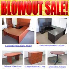 Tri State fice Furniture February Newsletter