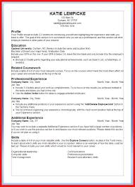 Best Resume Examples 2014 | Apa Example Plain Ideas A Good Resume Format Charming Idea Examples Of 2017 Successful Sales Manager Samples For 2019 College Diagrams And Formats Corner Sample Medical Assistant Free 60 Arstic Templates Simple Professional Template Example Australia At Best 2018 50 How To Make Wwwautoalbuminfo You Can Download Quickly Novorsum Duynvadernl On The Web Great