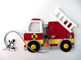 Felt Fire Station - Fire Truck & Dalmatian- For A Quiet Book... Add ... Lot Of Children Fire Truck Books 1801025356 The Red Book Teach Kids Colors Quiet Blog Lyndsays Wwwtopsimagescom All Done Monkey What To Read Wednesday Firefighter For Plus Brio Light And Sound Pal Award Top Toys Games My Personal Favorite Pages The Vehicles Quiet Book Fire 25 Books About Refighters Mommy Style Amazoncom Rescue Lego City Scholastic Reader Buy Big Board Online At Low Prices Busy Buddies Liams Beaver Publishing