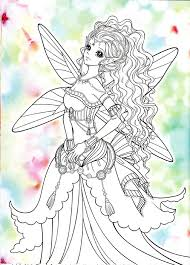 1650 Best Coloring Pages First Edition Images On Pinterest