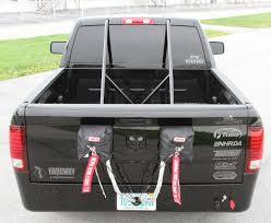 100 Truck Roll Bars MiniWheat A 2WD 2014 Ram 1500 Drag