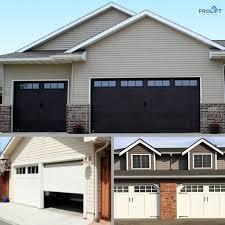 The 25 best Garage door replacement panels ideas on Pinterest