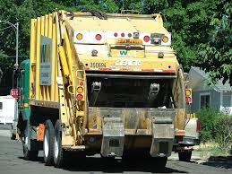 The World's Best Photos By JoJo Garbage Trucks - Flickr Hive Mind Products Wastebuilt Pompano Waste Management Condor Leach Garbage Truck Youtube Intertional Trucks In Pennsylvania For Sale Used Classic Refuse Leach Trash Street Sewer Environmental Equipment Elindustriescom 2017 Freightliner M2 106 With Packer 4072 Fargo 31 Yard 2rii Municipal Inc 1992 Volvo Wx64 Trash Truck Item I9217 Sold February 4 Pictures Flickr