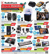Radioshack Coupons January 2018 / Geyser Falls Discount ... Zappos Promos New Nexus Tablet My Habit Coupon Code Harveys Seatbelt Bags Writers Block Coupons Uggs Coupon Santa Bbara Institute For Ray Ban Store For Bed Bath And Beyond Nike Pro Classic Swoosh Sports Bra Zapposcom Are You Maximizing Offer Code Searches Back Azimuth Shrockworks Discount Promise Pizza