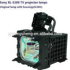 Sony Xl 5200 Replacement Lamp Oem by Buy Cheap China Tv Lamp Housing Products Find China Tv Lamp