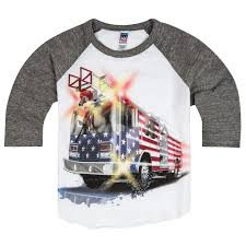 Shirts That Go Little Boys' Big USA Flag Fire Truck Raglan T-Shirt ... Truck Treeshirt Madera Outdoor 3d All Over Printed Shirts For Men Women Monkstars Inc Driver Tshirts And Hoodies I Love Apparel Christmas Shorts Ford Trucks Ringer Mans Best Friend Adult Tee That Go Little Boys Big Red Garbage Raglan Tshirt Tow By Spreadshirt American Mens Waffle Thermal Fire We Grew Up Praying With T High Quality Trucker Shirt Hammer Down Truckers Lorry Camo Wranglers Cute Country Girl Sassy Dixie Gift Shirt Because Badass Mother Fucker Isnt